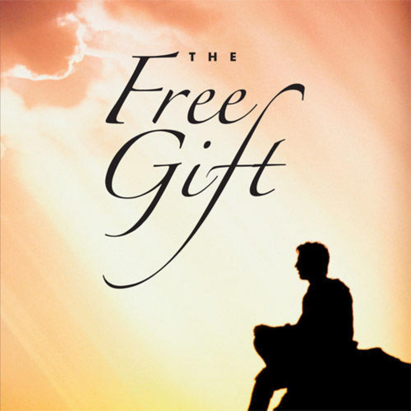<![CDATA[The Free Gift]]>